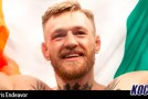 Video: Nevada Athletic Commission fines Conor McGregor $150,000 for his actions leading up to UFC 202
