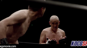 Video: Documentary follows disabled pro-wrestlers battling the able-bodied in the name of smashing stereotypes
