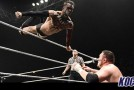 "NXT Takeover ""London"" results – 16/12/15 – (Finn Bálor retains NXT title in Main Event)"