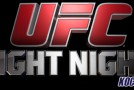 "Video: Megan Olivi recaps the news and results from Saturday's ""UFC Fight Night – Boston"" weigh-in event"