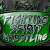 Image Gallery: Fighting Spirit Wrestling – 11/21/14 – (Burn it Down)