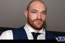 Tyson Fury's anti-doping hearing with the British Boxing Board of Control set for December