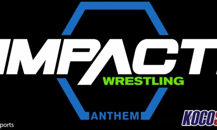 Video: Impact Wrestling – 01/25/18 – (Full Show)