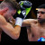 Amir Khan calls out Floyd Mayweather after unanimous decision win over Chris Algieri