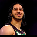 Video: Mustafa Ali cuts an amazing promo for his Cruiserweight Title match at WrestleMania