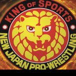 Podcast: Wrestle AM – 05/19/17 – (NJPW invades USA; NXT Star out of Takeover & More!)