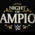"Podcast: Koco's Corner – ""WWE Night of Champions"" review – 09/20/15 – (Bad Booking!)"