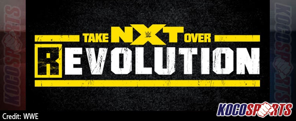 """Video: Breaking coverage of WWE NXT Takeover – """"[R] Evolution"""" – 12/11/14 – (Live @ 7:30PM EST / 12:30AM GMT)"""