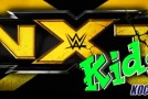 "WWE issues a casting call for ""WWE NXT Kids"" show; pilot for the new show available to view online"