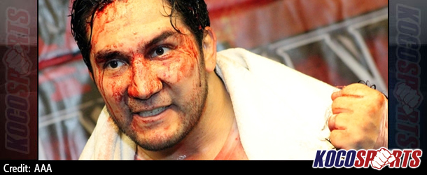 AAA issues a statement on the death of El Hijo del Perro Aguayo; death was reportedly caused by cervical spine trauma due to a blow to the head