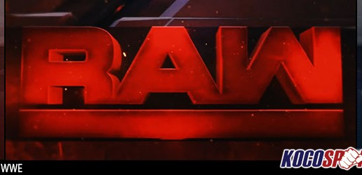 WWE Monday Night RAW Ratings slightly down this week; Average of 3.08 million viewers