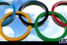 Toyota poised to sign up as a member of the International Olympic Committee's top worldwide sponsorship programme