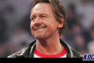 """Rowdy"" Roddy Piper passes away in his sleep at 61;  wrestling icon suffered a cardiac arrest"