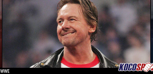 """""""Rowdy"""" Roddy Piper passes away in his sleep at 61;  wrestling icon suffered a cardiac arrest"""
