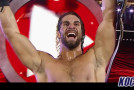 WWE WrestleMania XXXI results – 03/29/15 – (Rollins wins title; Rousey attacks Triple H; New IC & US champions!)