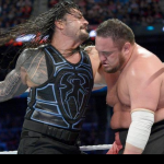 WWE Backlash match order & runtime had burned out fans leaving before the main event