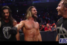 WWE Payback results – 05/17/15 – (Rollins retains WWE title; Cena defeats Rusev)