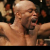 Anderson Silva suspended for one year by the Nevada Athletic Commission for using banned substances before UFC 183