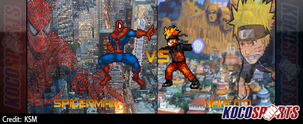 Combat Sports Arcade: World Hero Fighting – (Flash Game)