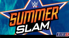 WWE sign multi-year deal with Barclays Center to bring SummerSlam back to Brooklyn
