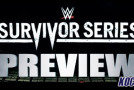 Podcast: WWE Survivor Series Preview – 11/21/14 – (Predictions / Pick'em Game)
