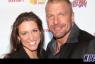 ​Stephanie McMahon & Paul Levesque elected to WWE's Board of Directors