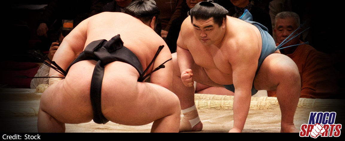 Japan Sumo Association to rethink ban on women entering the dohyo