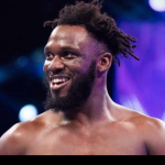 Rich Swann to join Impact Wrestling; will make his X-Division debut next week