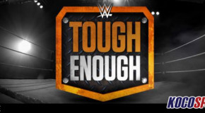 Video: WWE Tough Enough – 07/01/15 – (Full Show)