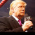 WWE Hall of Famer & former Monday Night Raw owner, Donald Trump, announces bid for US presidency