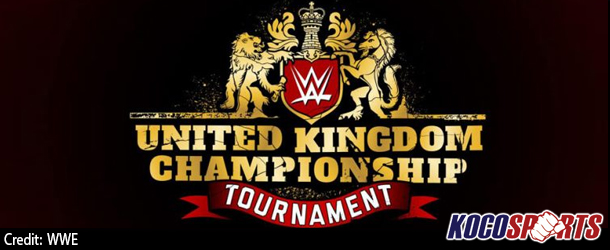 WWE UK division stars offered more lucrative contracts; UK Network show still in limbo