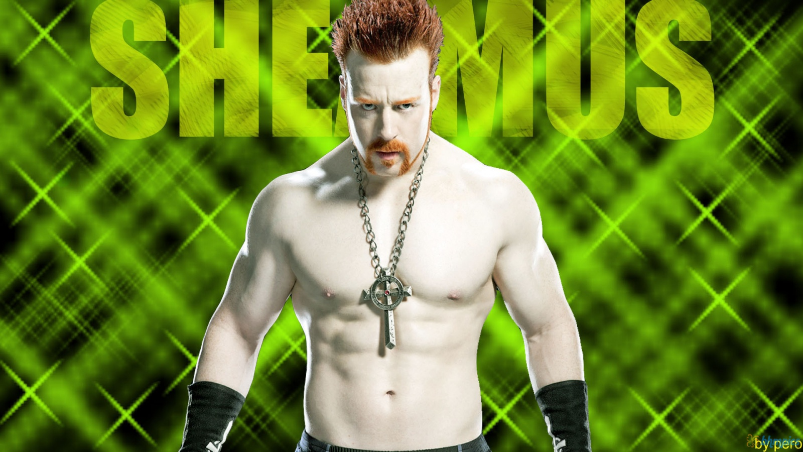 http://kocosports.net/wp-content/uploads/wallpapers/sheamus_wrestler-1600x900.jpg