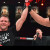 Bellator 143 results – 09/26/15 – (Joe Warren stakes claim for another title shot, dominates L.C. Davis)