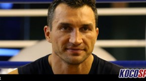Wladimir Klitschko invokes a contract clause for a world title rematch with Tyson Fury